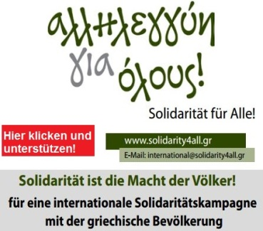 banner solidarity 4all c
