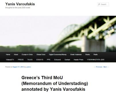 Blog varoufakis 19-08-2015 22-15-07