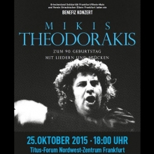 mikis_theodorakis-Plakat